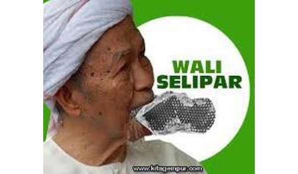20100501-wali-selipar