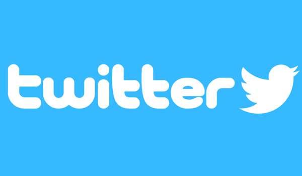 20101205-twitter