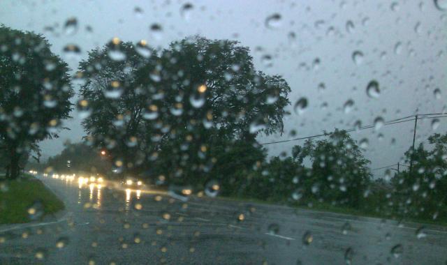 20101220-hujan-hulu-bernam