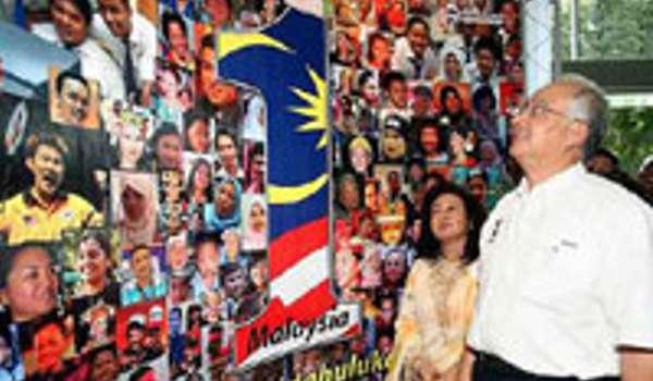 20101226-1malaysia