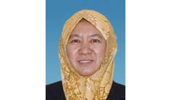20101227-halimah