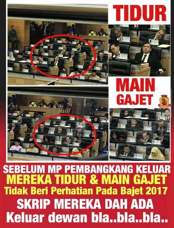 20161021-bajet-2017-sarkis-pakatan-pembangkang-703890