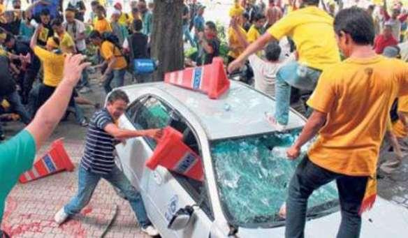 20161024-bersih-bastards2