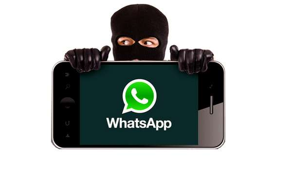 20161024-whatsapp-fraud