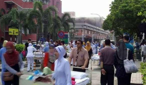 20161025-hispital-sultanah-aminah-terbakar
