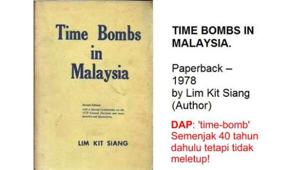 20161026-limkit-siang-time-bomb