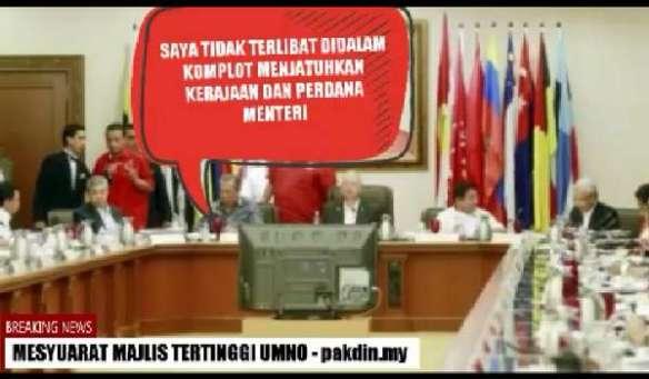 20161027-muhyiddin-komplot-mt-umno