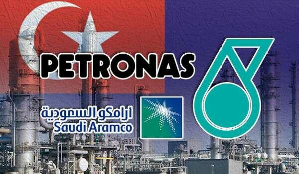 20161027-petrinas-aramco-saudi-pengerang