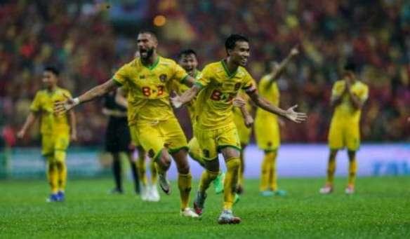 20161031-kedah-juara-piala-malaysia-2017