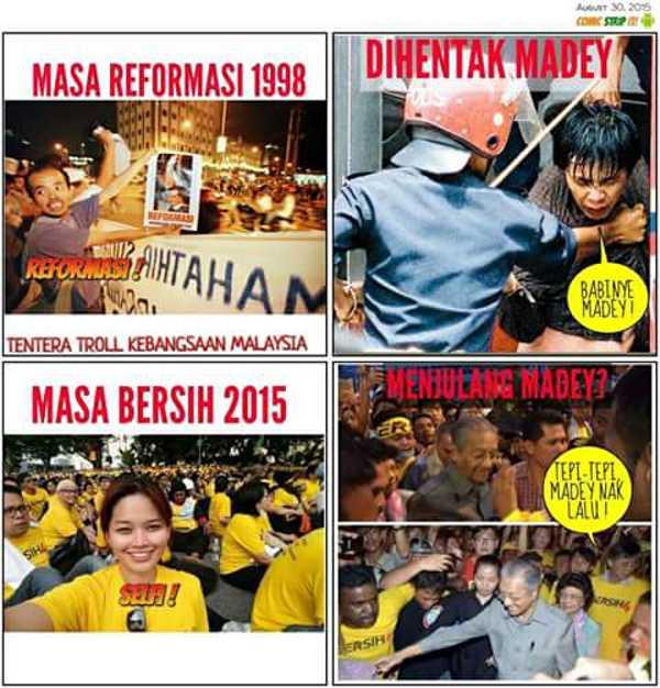 bersih4-mahathir-1998