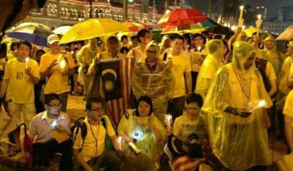 20160928-bersih-kristianisasi