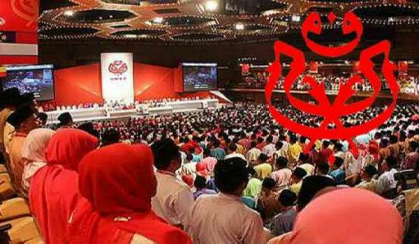 20161006-perhimpunan-agong-umno