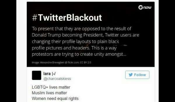 20161110-trump-blackout-1