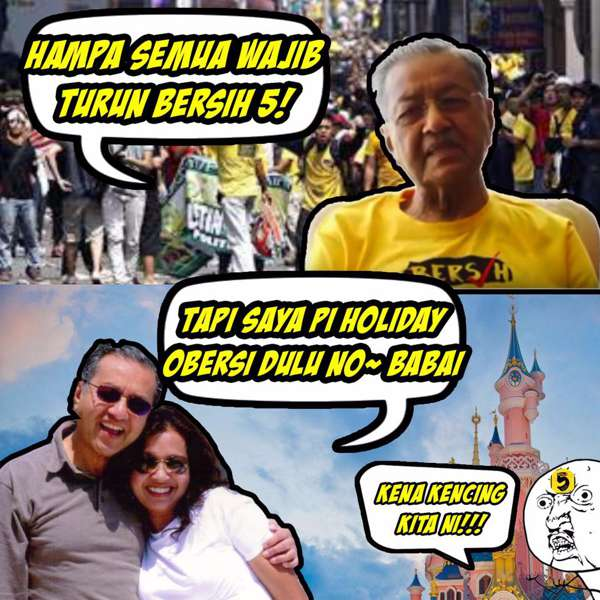 20161117-mahathir-lari-bersih5