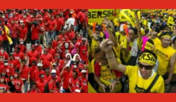 20161118-bersih-merah