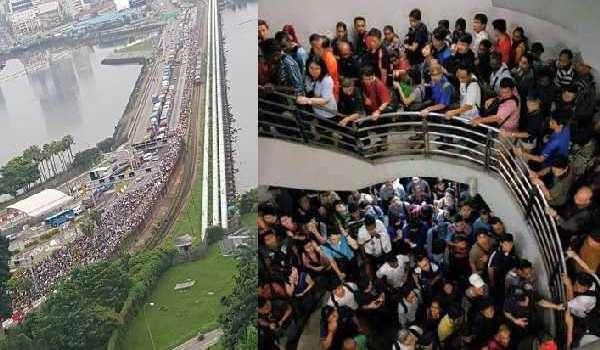 20161118-pekerja-malaysia-singapura