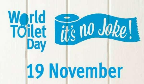 20161119-bersih-tandas-world-toilet-day