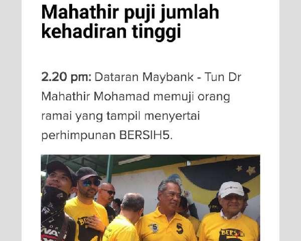 20161119-bersih5-mahathir-hipokrit