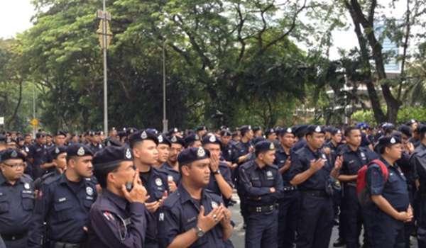 20161119-bersih5-polis