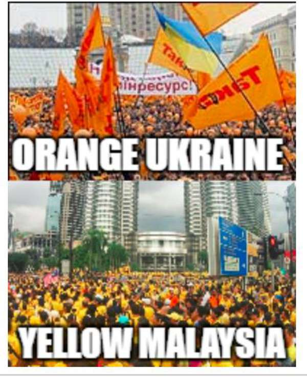 20161125-osf-soros-bersih-2