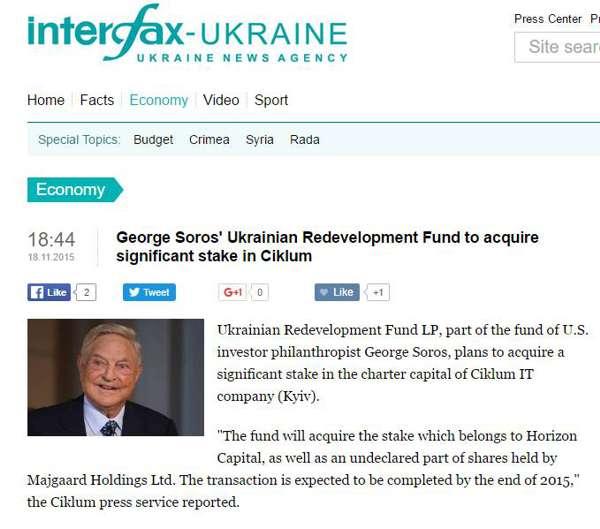 20161125-soros-ukraine-demokrasi-3