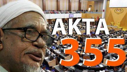 20161127-hadi-awang-ruu355-parlimen-435x247
