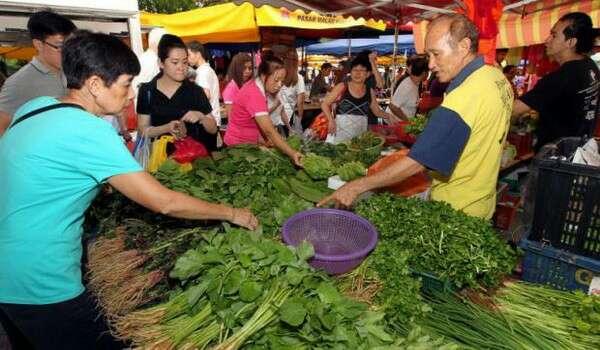 20161129-sayur-ikan-naik-harga