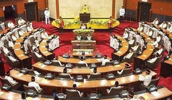 Kerajaan Negeri Selangor Hanya Jawab 36 Dari 258 Soalan Sidang DUN