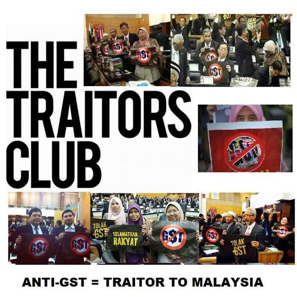 20161206-kelab-anti-gst