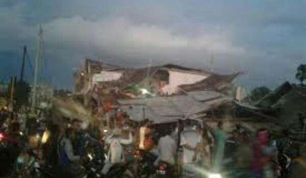 20161207-gemoa-bumi-acheh-runtuhan