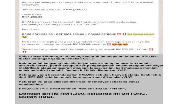 20161208-gst-br1m-untung-350px