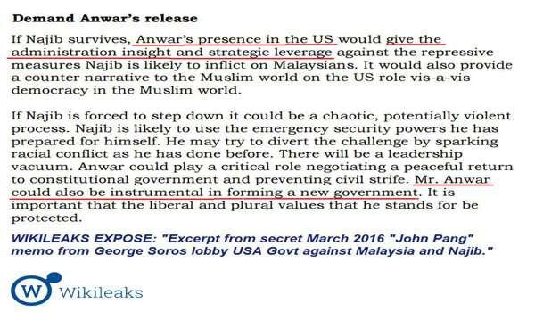 20161209-wikileaks-soros-lobi-amerika-jauhi-najib