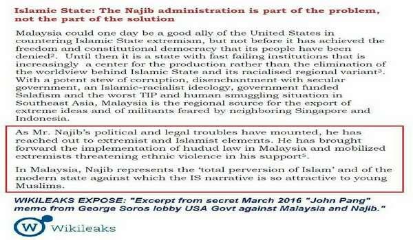 20161209-wikileaks-soros-najib-islam-ekstrem