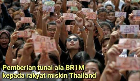 20161210-br1m-pemberian-tunai-rakyat-miskin-thailand