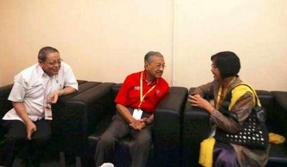 20161211-maria-chin-bersih-konvensyen-dap-2