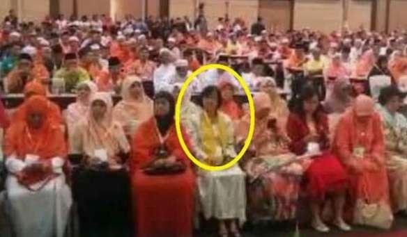 20161211-maria-chin-bersih-konvensyen-pan-2