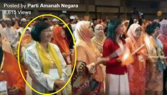 20161211-maria-chin-bersih-konvensyen-pan