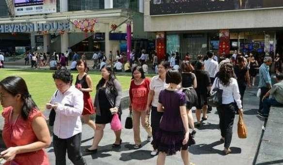 20161213-pekerja-singapura-diberhenti