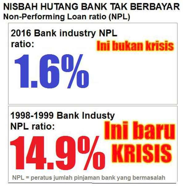 20161214-krisis-ekonomi-malaysia-5