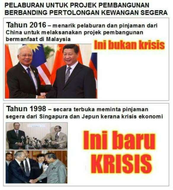 20161214-krisis-ekonomi-malaysia-8