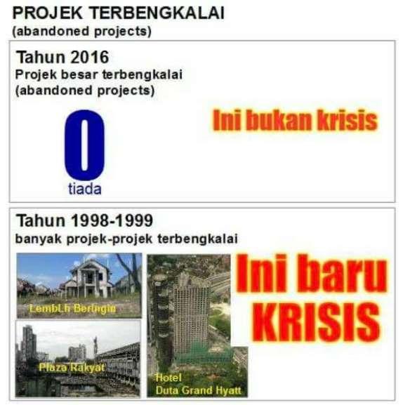 20161214-krisis-ekonomi-malaysia-9