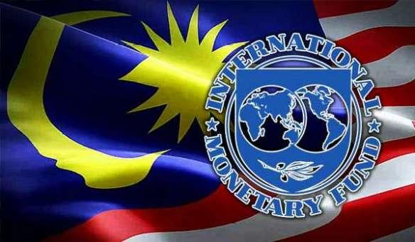 20161215-imf-ekonomi-malaysia-berkembang