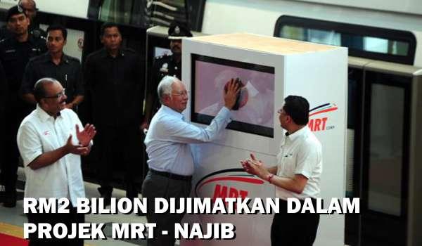 20161217-najib-mrt-jimat-2bilion