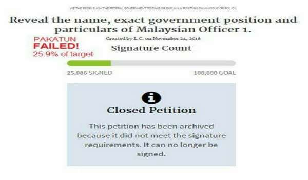 20161224-petition-dedah-mo1-gagal