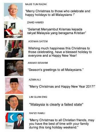 20161225-ucapan-krismas-guan-eng-hasutan