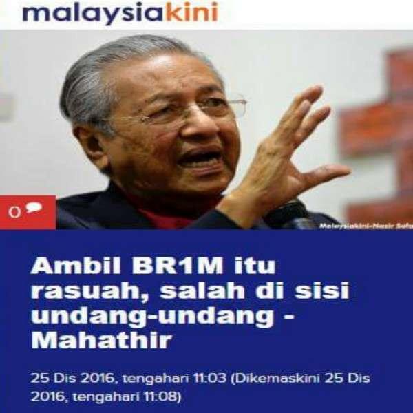 20161226-mahathir-br1m-rasuah