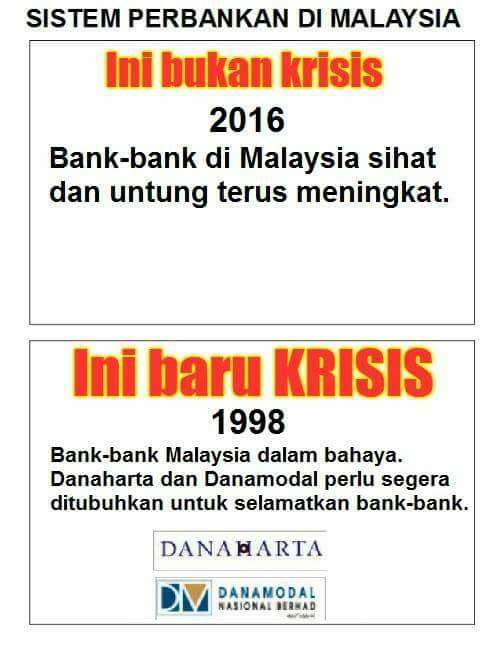 7a68e-20161207-krisis-ekonomi-perbankan-711491