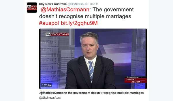 australia-larang-poligami