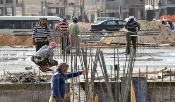 20170103-pekerja-asing-merusuh-arab-saudi