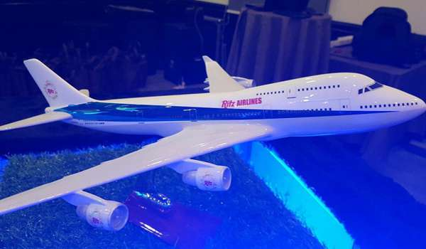 20170106-ritz-airlines